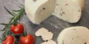 Lanýže a produkty z lanýžů